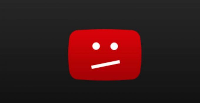 desbloquear videos youtube